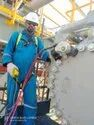 Hydraulic Torque Wrench Rental Services