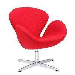 Jacobsen Swan Chair
