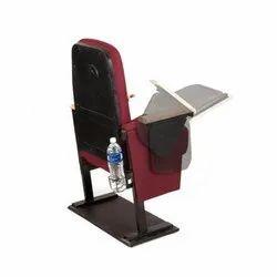 Scholar Auditorium Chair