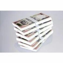 Individual Lender Car Vehicle Loan Service, Pan Card, 2500000000