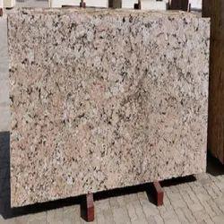 Madurai Gold Granites