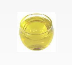 Grade Standard: Commercial Grade Cold Pressed Castor Oil, For Food, 200
