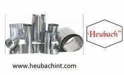 Stainless Steel 316ti Shim