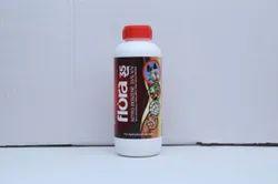 Flora 35 Bio Nitrobenzene Insecticide