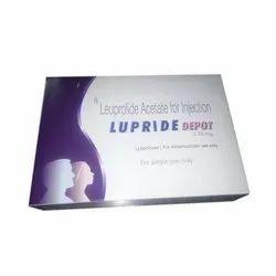 Lupride Depot 3 75 Mg