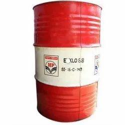 Hp Hydraulic Oil