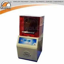 Eagle Premium 3D Printer for Jewellery Rapid Prototyping