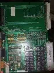 Somet 10/1/2/3/4 Electronic Repair Service