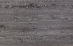 3572-Grey-Watham-Oak-WT. Wooden Flooring