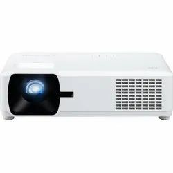 ViewSonic LS600W LED Projector