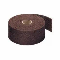 Non Woven Abrasive Roll
