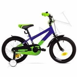 Asian Bikes MS Kids Bicycle, Size: 16 X 2.125 Inch