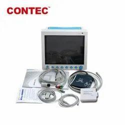 Contec Patient Monitor