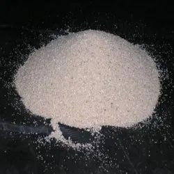 Induatrial Silica Sand