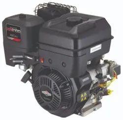 General Purpose Petrol Engine Briggs & Stratton 420CC (XR 2100)