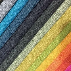 60 Lee Plain Linen Fabric
