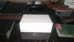 Chemical For Medium Dark, Dark And Very Dark Granite, Packaging Size: Min. 1