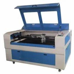 Mix Laser Cutting Machine