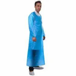 Disposable Apron Dress
