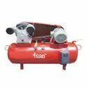 IA 200 TP Air Compressor