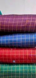 Diseno Jari Taffeta Silk Fabric, GSM: 170