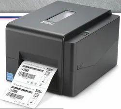 TSC Te 244 Label Printer, Max. Print Width: 4 inches, Resolution: 203 DPI (8 dots/mm)