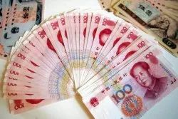 Online Abroad Money Transfer Services