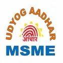 Udyam Registration Services, Pan India, Needed Scheme Type: Excise Exemption Scheme