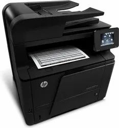 HP Laser Jet Multi Function Printer All In One 2nd Hand Printer