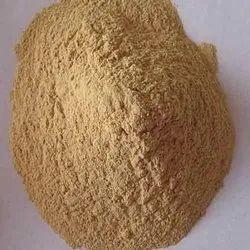 Wood Powder