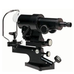 ASF Manual Keratometer KM7