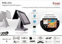 Windows Touch POS