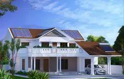 E3 Eco Home