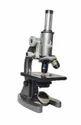 iOX-7 Student Microscope