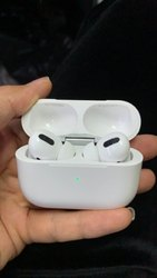 Bluetooth Portable Handsfree, Box