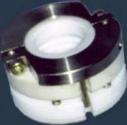 PTFE Bellows Mechanical Shaft Seal