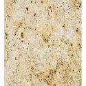 Colonil Gold Granite Slabs