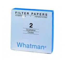 Borosilicate Glass Whatman Filter Paper, For Filtration