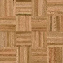 Laminated Wooden Flooring Service, For Indoor, Residential Building