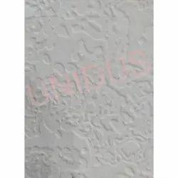 4 mm Everest Fiber Cement Tiles