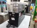 Cold Juice Dispensers