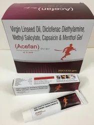 Acefan Cream