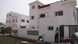 Building Interior Design Services, in Delhi NCR