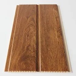 Pvc Laminated Panel Polyvinyl Chloride Laminated Panel Latest Price Manufacturers Suppliers