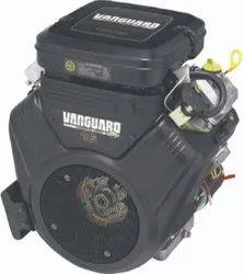 Vanguard V-Twin Engine 16HP(479cc) Briggs & Stratton