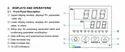 AI-808 Yudian Temperature Controller