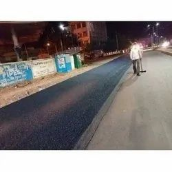 Damar Road Construction Service
