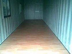 Store Cabin