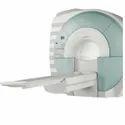 Refurbished Siemens Essenza MRI Scanner