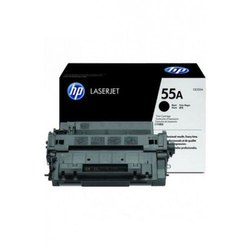 HP 55A Toner Cartridge